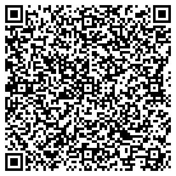 QR-код с контактной информацией организации ТОВ Вінницябуд