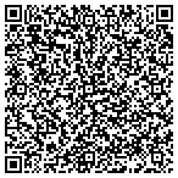 QR-код с контактной информацией организации Общество с ограниченной ответственностью ООО «Евротехкомплект»