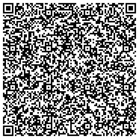 QR-код с контактной информацией организации Частное предприятие Интернет-магазин ветеринарных препаратов «Капитошка» - всё для здоровья и красоты Ваших Любимцев