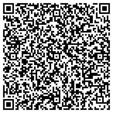 QR-код с контактной информацией организации Asia Market Import & Export Co. Ltd