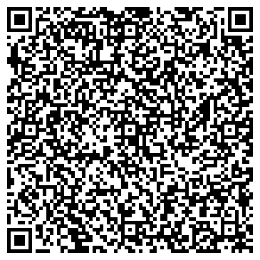 QR-код с контактной информацией организации Кровельный центр на Преображенской
