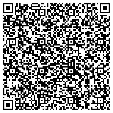 """QR-код с контактной информацией организации Предприятие """"БЦ СТП МСРИ"""""""