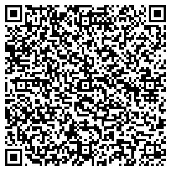 """QR-код с контактной информацией организации ЧП """"Запчасть 911"""""""
