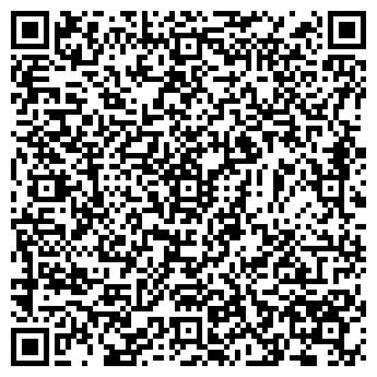 QR-код с контактной информацией организации ПП Панков С. В.