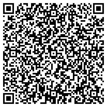 """QR-код с контактной информацией организации СТО """"Демеевка"""""""