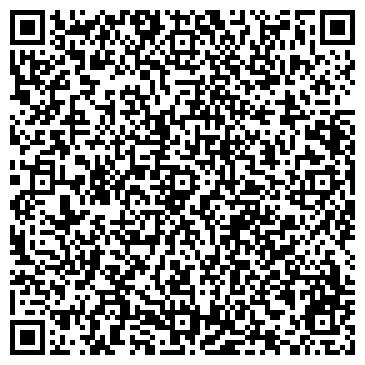 QR-код с контактной информацией организации Частное предприятие Ч П П ( БУВИР)
