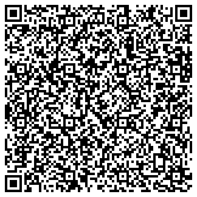 QR-код с контактной информацией организации Панфиловский Авто-центр ПАО