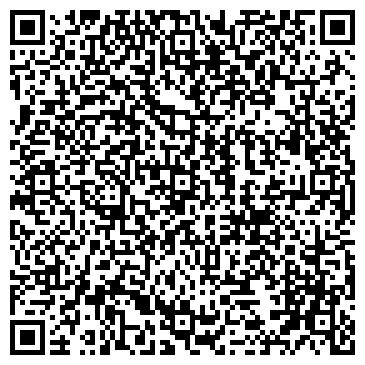 QR-код с контактной информацией организации СПД ФО ШАРАФАНЕНКО С.П.