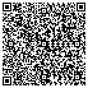 QR-код с контактной информацией организации Planeta Hobby