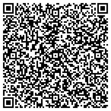"""QR-код с контактной информацией организации магазин """"Shostkashina"""""""
