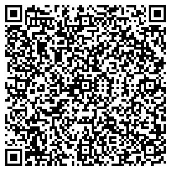 QR-код с контактной информацией организации Art-Motors