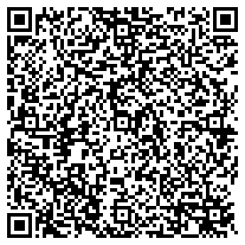 QR-код с контактной информацией организации AUTOGALAKTIKA