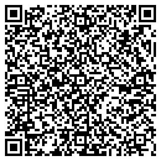 QR-код с контактной информацией организации УкрАвто