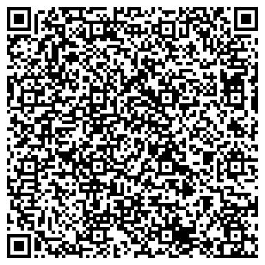 """QR-код с контактной информацией организации ООО """"Техносервиcплюс"""""""
