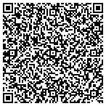 """QR-код с контактной информацией организации ЧП """"Электрокар-Украина"""""""