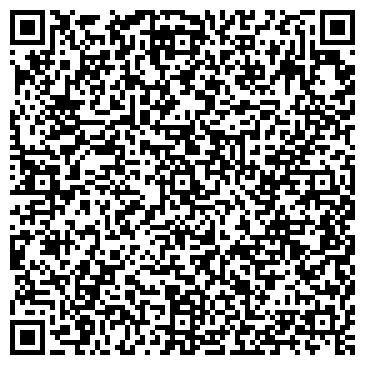 """QR-код с контактной информацией организации ЧП Автоцентр """"Восток-Плюс"""""""