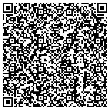 QR-код с контактной информацией организации Юдников Александр Сергеевич, Частное предприятие