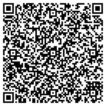 """QR-код с контактной информацией организации ООО """"ТЕКОМ-Лизинг"""""""