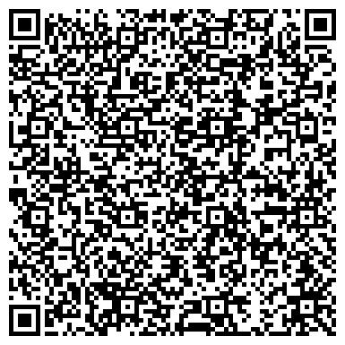 """QR-код с контактной информацией организации Интернет-магазин развивающих товаров """"Ecobaby"""""""