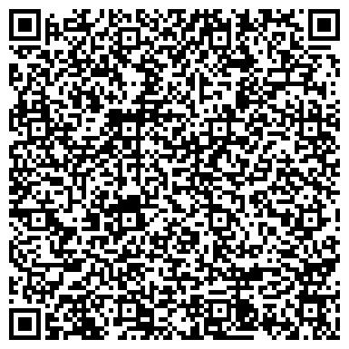 QR-код с контактной информацией организации Публичное акционерное общество Автосалон Горловский Автоцентр