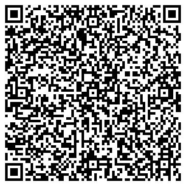 QR-код с контактной информацией организации Общество с ограниченной ответственностью ООО «Технооптторг-Центр»