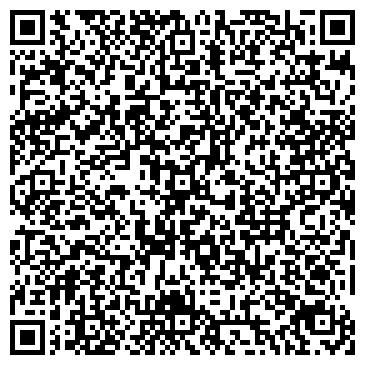 QR-код с контактной информацией организации Группа компаний Авто-Дело