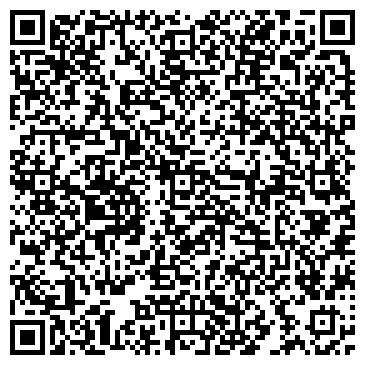 """QR-код с контактной информацией организации ТОВ """"Итал Автомотив"""""""