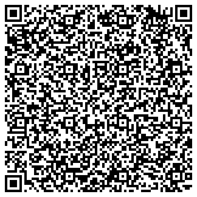 """QR-код с контактной информацией организации Автомобильное консультационное агентство """"Авто-консул"""""""