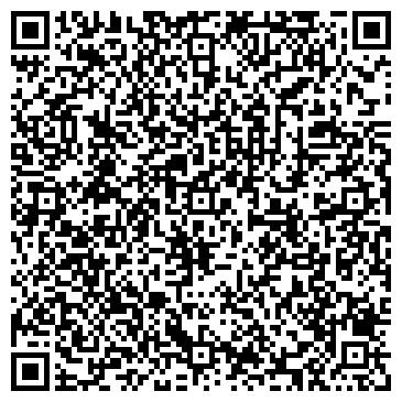 """QR-код с контактной информацией организации Другая Интернет магазин """"Торонтокартрейд"""""""