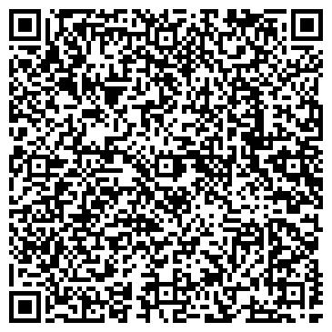 """QR-код с контактной информацией организации свадебный салон """"Жених и Невеста"""""""