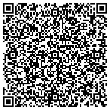 QR-код с контактной информацией организации Субъект предпринимательской деятельности ЧП Ткаченко А. В.