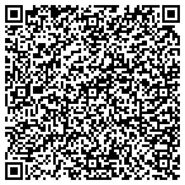 """QR-код с контактной информацией организации Автосалон """"Лисичанск Авто"""""""