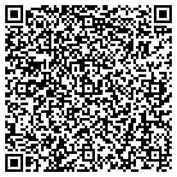 """QR-код с контактной информацией организации Магазин """"Avtomasla"""""""