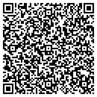 QR-код с контактной информацией организации ЧП Ондин
