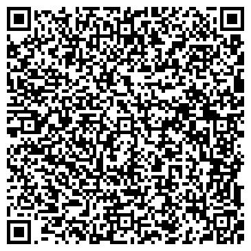 QR-код с контактной информацией организации Частное предприятие ЧП Еремин Р.Л.