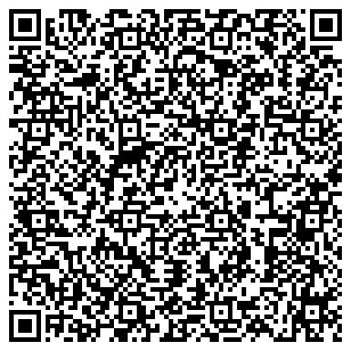 """QR-код с контактной информацией организации Интернет-магазин """"Глушачек"""""""