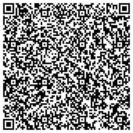 """QR-код с контактной информацией организации Частное предприятие """"ТехнОстровОК!"""" - Ваш интернет-магазин электроники и аксессуаров"""