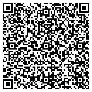 """QR-код с контактной информацией организации ТОО """"K-auto"""""""