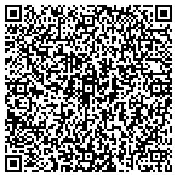 """QR-код с контактной информацией организации ТОО """"Карспецсталь"""""""