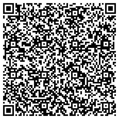 QR-код с контактной информацией организации ФЛП Кривобок Г. В. магазин «Лучшие автошины»