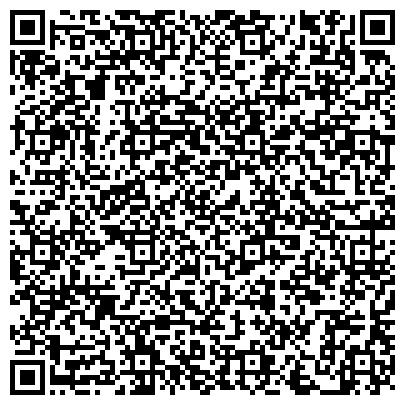 """QR-код с контактной информацией организации Субъект предпринимательской деятельности """"Украинская страховая группа Vienna Insurance Group"""""""
