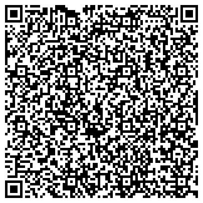 QR-код с контактной информацией организации автозапчасти для MERCEDES, BMW, OPEL — Автомагазин Detroit — Демко Д. В, Частное предприятие