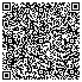 """QR-код с контактной информацией организации ИП """"Мельничук А.В."""""""