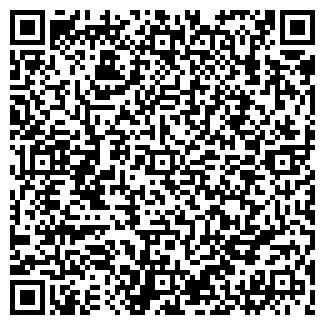 QR-код с контактной информацией организации Совместное предприятие KING MOTORS