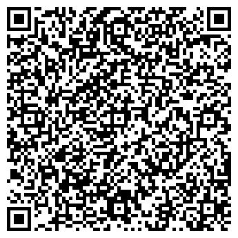 """QR-код с контактной информацией организации Частное предприятие ЧП """"АпексТорг"""""""