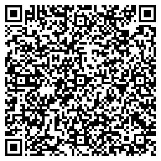QR-код с контактной информацией организации Частное предприятие Автовыкуп