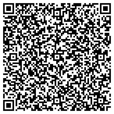 QR-код с контактной информацией организации Частное предприятие Автоэнергия Фиат Харьков