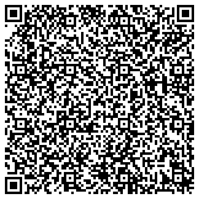 """QR-код с контактной информацией организации Частное предприятие Детский интернет-магазин """"Улыбка"""""""