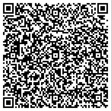 QR-код с контактной информацией организации Общество с ограниченной ответственностью Автосалон «Инглия-Авто»