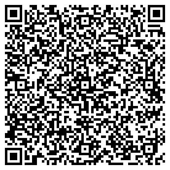 QR-код с контактной информацией организации СПД Невинный П. Г.